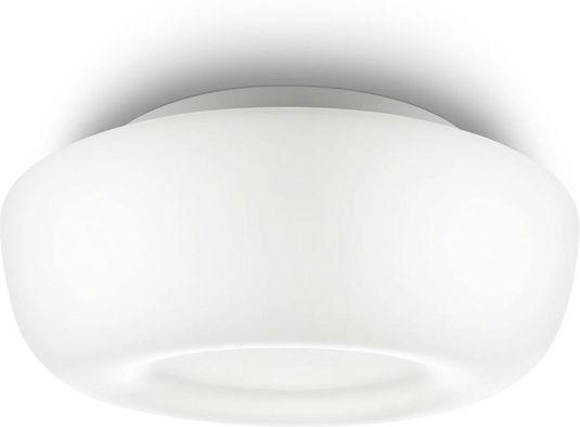 Plafoniere Deckenleuchte : Deckenleuchte calm weiß philips kaufen lilianshouse